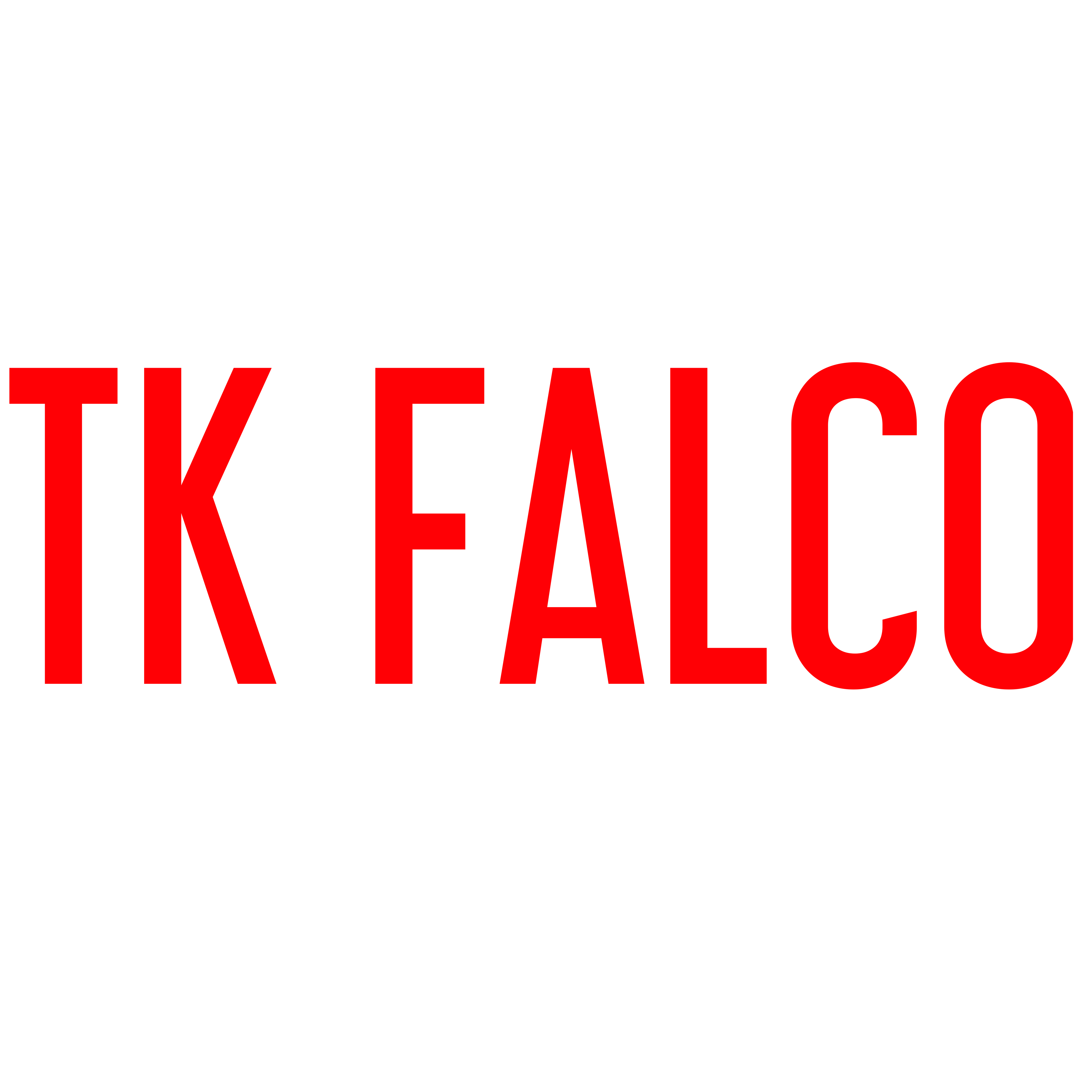 T.K. Falco